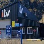 ¿Qué sucede con la ITV de los vehículos de segunda residencia?
