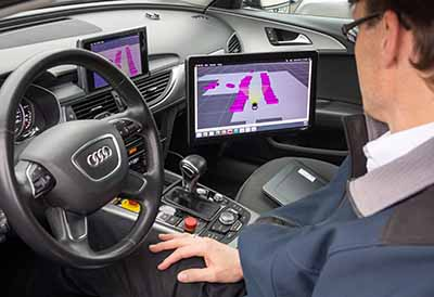 202102 ai rng automated driving 2
