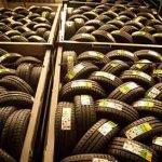 Grupo Andrés abre un nuevo almacén en Sevilla con 32.000 neumáticos