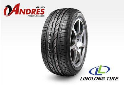 AndresLinglong