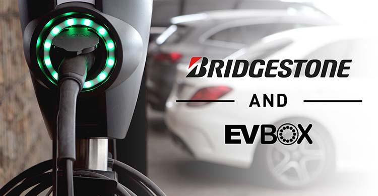 BS EVBox image 3