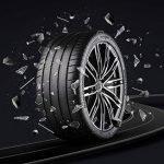 Bridgestone aporta su Garantía Total como solución a la movilidad