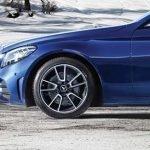 Vredestein amplía su gama de neumáticos all-season en respuesta a la demanda