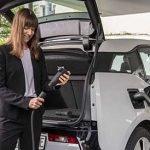 IAA Mobility ofrece soluciones ambientales para toda movilidad