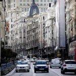 Publicada la nueva Ordenanza de Movilidad Sostenible de Madrid