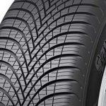 Sava presenta un neumático All Weather con rendimiento y durabilidad todo el año